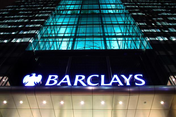 barclays-office