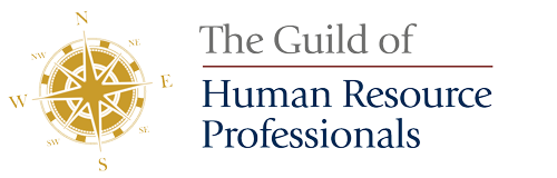 The Guild of Human Resource Professionals